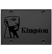 KingSton A400 120GB Internal SSD Drive